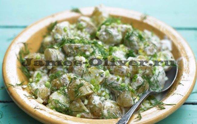 Kartofelnyi-salat-02