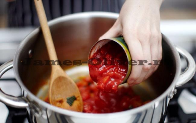 Tomatnyi-sup-08